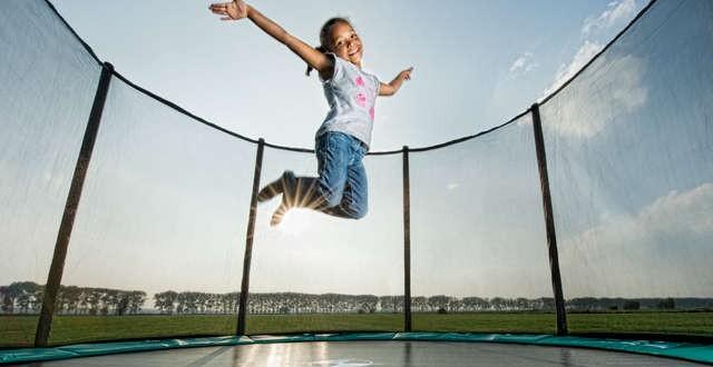 0_Berg_trampoline-43