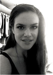 Amanda_Louise