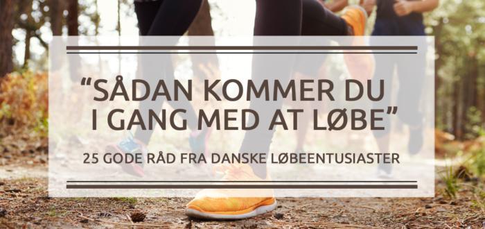 banner-kom-i-gang-med-at-loebe