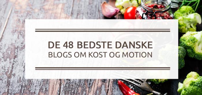 de-48-bedste-danske-blogs-om-kost-og-motion