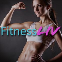 Fitnessliv