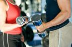Hvor-mange-gentagelser-er-bedst-ved-styrketræning
