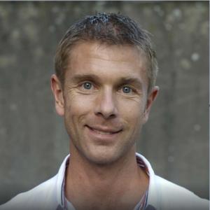 Ole Stougaard - Personlig træner