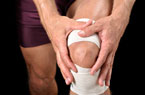Træning-uden-skader