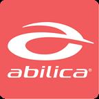 Abilica Online
