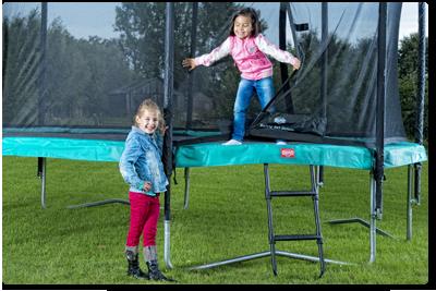 berg_trampoline_ladder