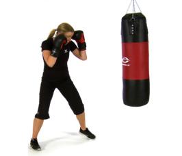 boksetræning