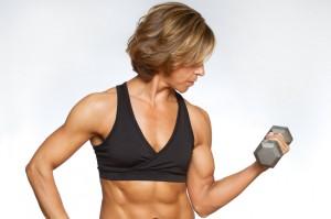 dame_styrketræning_håndvægtiStock_000013523434Small