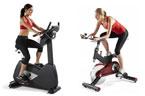 motionscykel-eller-spinningcykel_thumbnail