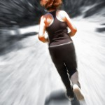 woman-jogging-blur-1429021-1279x1705