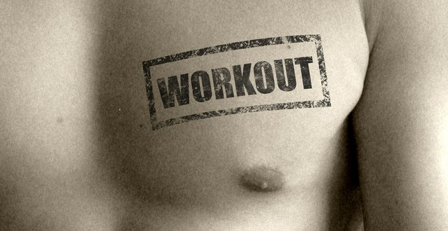 workout-1439725-639x903