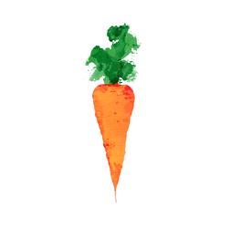 Carrotstick_logo