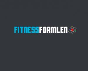 Fitnessformlen