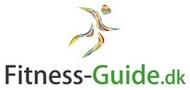 Fitnessguide - logo
