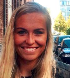 Julie Bruun