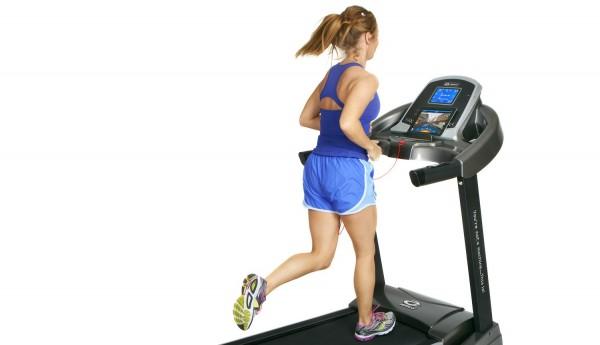 Hvordan benytter du et pulsur til løb