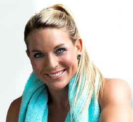 Mette Edlund