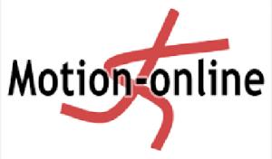 Motiononline