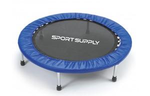 trampolin_net